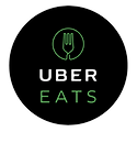 uber-eats-icon-clipart-1_edited.png