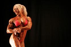 UK Bodybuilding Championships