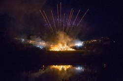 Wye Valley River Festival 2018