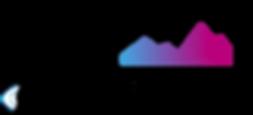Logo_2 n.png