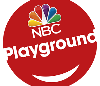 NBC Pitch: COMPLETED!