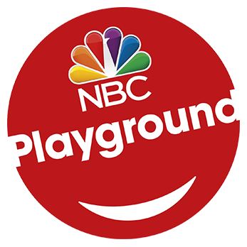 hero-playground-logo.png