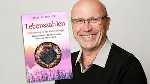 Weltbild Verlag: Was steckt hinter Numerologie?