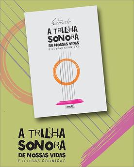 banners site 03-04-20 trilha literatura.