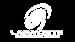 Background-logo-white.png
