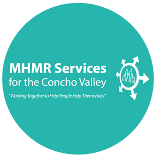 MHMR Services for the Concho Valley