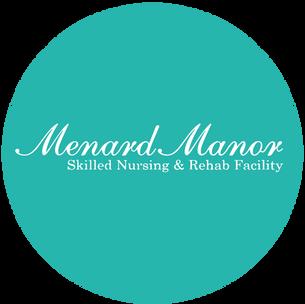 Menard Manor Skilled Nursing & Rehab Facility