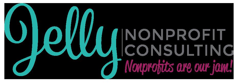 jellynpc logo