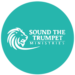 Sound The Trumpet Ministries