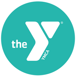 YMCA of San Angelo