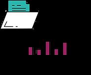 Client Management Services.png