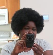 Tanisha Everett
