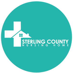 Sterling County Nursing Home