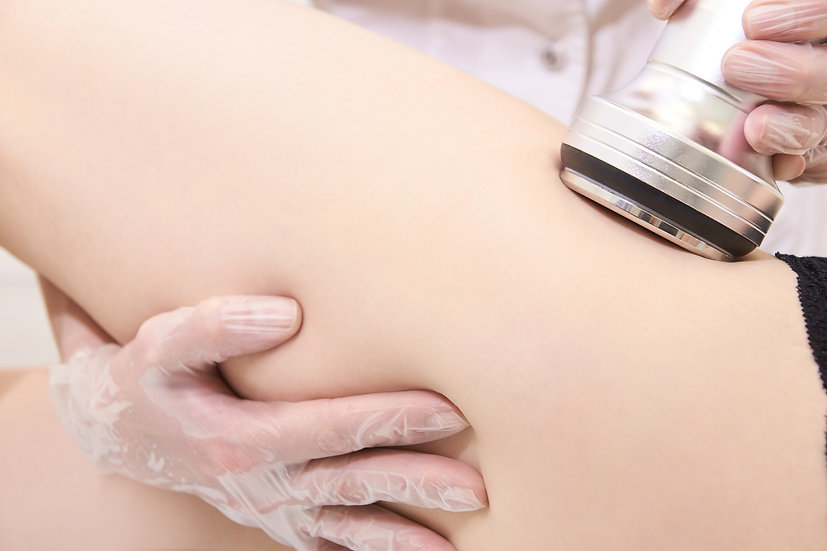 Soin Lifting et anti-cellulite Corps