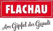 Logo Flachau