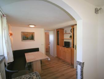 Typ-B-Wohnzimmer