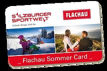 Flachau Sommer Card.png