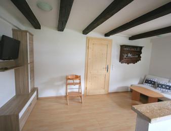 Typ-C-Wohnzimmer