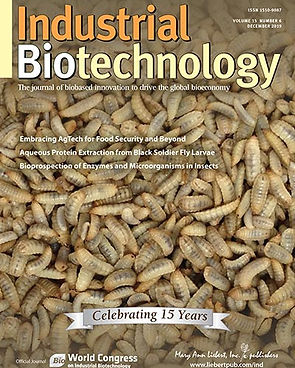 Industrial-biotechnology-nutrition-technologies