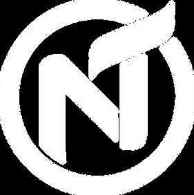 White.icon.png