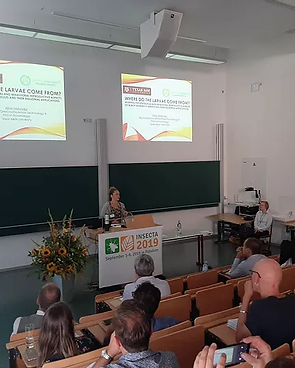 Insecta-2019-nutrition-technologies-event