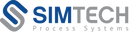simtech-logo.png