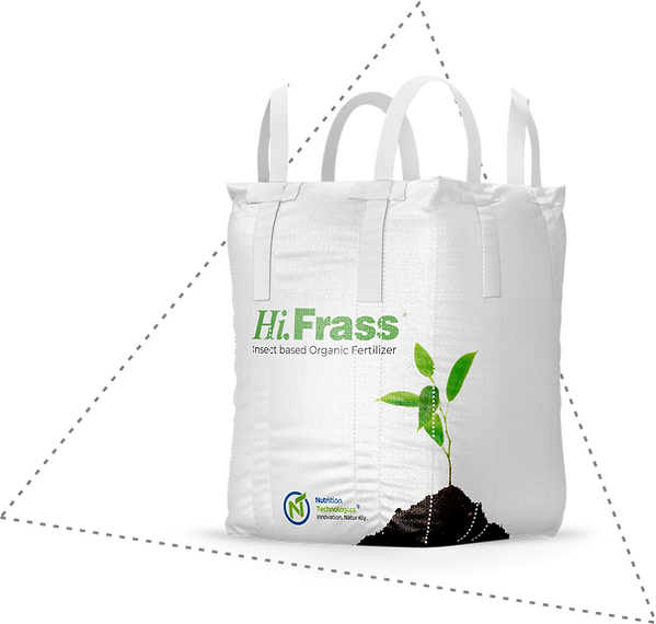 Hi-Frass-Nutrition-Technologies