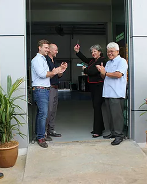 nutrition-technologies-opens-new-factory
