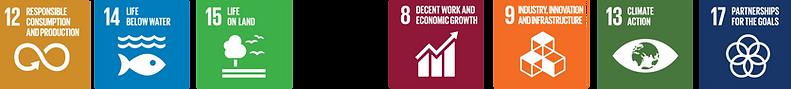 6.May.UN SDGs.png