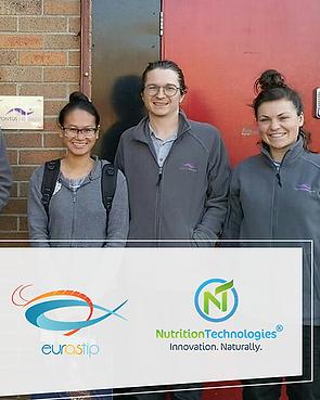 Aquaculture-research-eurastip-programme-nutrition-technologies