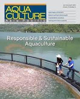 aqua-culture-july-our-cto