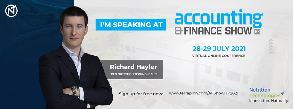 Accounting & Finance Show HKpsd.jpg
