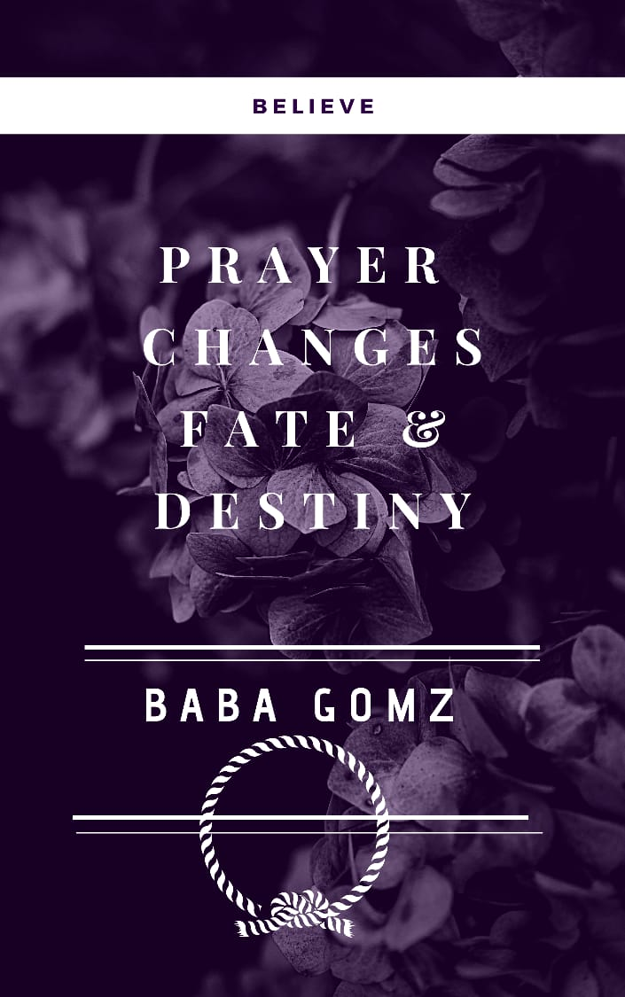 quotes by baba gomz; inspirational quotes