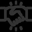 책임감(Icons made by Icongeek26 from www.flaticon.com)