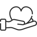 진실성(Icons made by Freepik from www.flaticon.com)