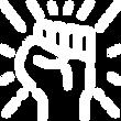 실행력(Icons made by Icongeek26 from www.flaticon.com)