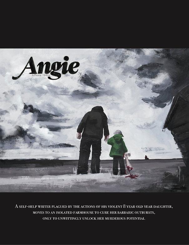 Angie Poster jpeg.jpg