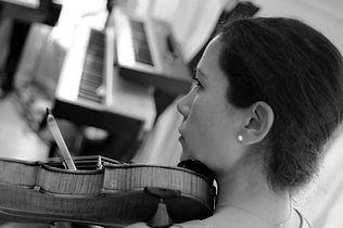 AkeDo_Akemi_violon_piano_jazz_classique_concert_1