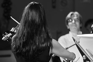 AkeDo_violon_piano_jazz_classique_concert_2