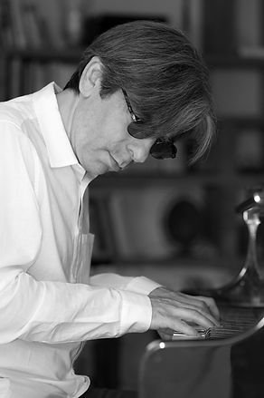 AkeDo_Dominique_violon_piano_jazz_classique_concert_1