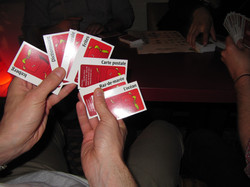 apples to apples cartes