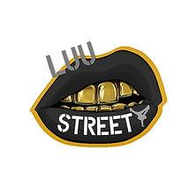 LUU Street Dance