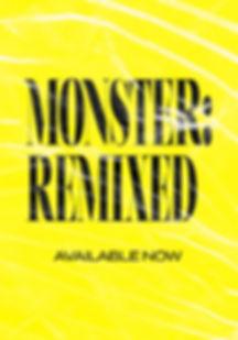 MONSTER-REMIX-BANNER-WIX copy.jpg