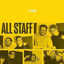 Rixey - All Staff - Artwork (FINAL0 (5_1