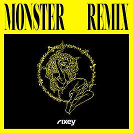 MONSTER-remix-art-final.jpg