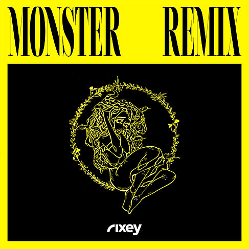 MONSTER-remix-art-final.jpg