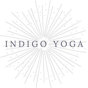 INDIGO YOGA (1).png