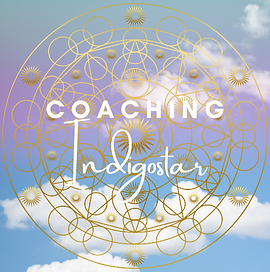 coaching (10).png