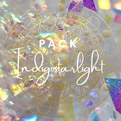 Pack Indigostarlight.png