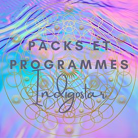 Packs et programmes Indigostar.png